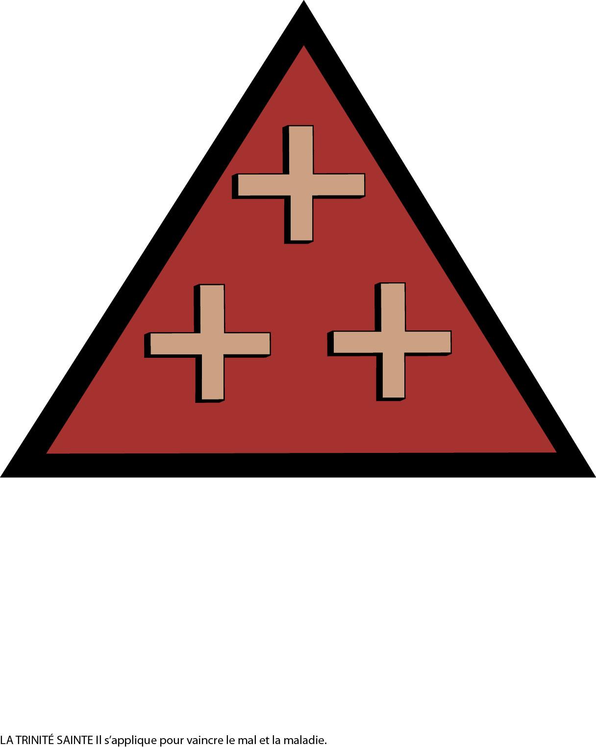 propertyware icon JPR